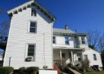 Foreclosed Home in Bridgeton 8302 211 ATLANTIC ST - Property ID: 4255998