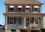 Foreclosed Home in Birdsboro 19508 157 HOPEWELL ST - Property ID: 4256009
