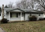 Foreclosed Home in Vineland 8360 92 STRAWBERRY AVE - Property ID: 4256010