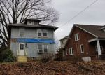 Foreclosed Home in Pottstown 19465 651 S HANOVER ST - Property ID: 4256016