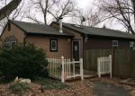Foreclosed Home in Blackwood 8012 125 GARFIELD AVE - Property ID: 4256024