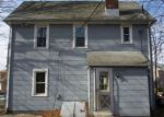 Foreclosed Home in Gloucester City 8030 108 N WILSON AVE - Property ID: 4256029