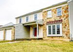 Foreclosed Home in Conshohocken 19428 101 SCARLET DR - Property ID: 4256032