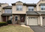 Foreclosed Home in Berlin 8009 32 ROOSEVELT BLVD - Property ID: 4256033