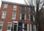 Foreclosed Home in Norristown 19401 637 CORSON ST - Property ID: 4256048