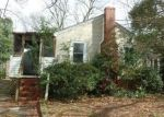Foreclosed Home in Anderson 29625 110 I ST - Property ID: 4256056