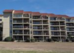 Foreclosed Home in Little River 29566 4390 BIMINI CT UNIT 307C - Property ID: 4256069