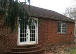 Foreclosed Home in Upper Marlboro 20774 2010 OLD LARGO RD - Property ID: 4256074