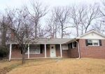 Foreclosed Home in College Park 20740 9223 SAINT ANDREWS PL - Property ID: 4256075