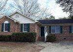 Foreclosed Home in Murrells Inlet 29576 9111 WILDWOOD PL - Property ID: 4256080
