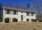 Foreclosed Home in Ruckersville 22968 232 LEWIS DR - Property ID: 4256081