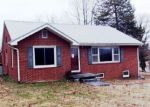 Foreclosed Home in Greeneville 37745 206 HOPE RD - Property ID: 4256089