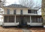 Foreclosed Home in Tama 52339 507 MCCLELLAN ST - Property ID: 4256119
