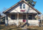 Foreclosed Home in Omaha 68111 3328 N 44TH AVE - Property ID: 4256120