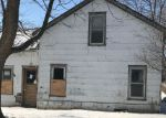 Foreclosed Home in South English 52335 202 IVES ST - Property ID: 4256127