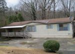 Foreclosed Home in Flowery Branch 30542 6332 MALIBU RDG - Property ID: 4256132