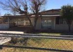 Foreclosed Home in El Centro 92243 451 E ORANGE AVE - Property ID: 4256143