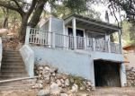 Foreclosed Home in Sylmar 91342 12047 KAGEL CANYON RD - Property ID: 4256147