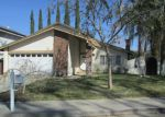 Foreclosed Home in Valencia 91355 25408 VIA PACIFICA - Property ID: 4256148