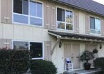 Foreclosed Home in Cypress 90630 4291 VIA LARGO - Property ID: 4256155