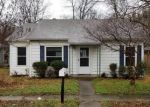 Foreclosed Home in Cleburne 76033 203 S WOOD ST - Property ID: 4256158