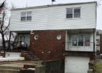 Foreclosed Home in Bronx 10469 1140 ALLERTON AVE - Property ID: 4256160