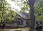 Foreclosed Home in Wappingers Falls 12590 46 DOROTHY HTS - Property ID: 4256161