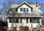Foreclosed Home in Hempstead 11550 367 WOODLAND DR - Property ID: 4256166