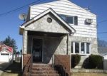 Foreclosed Home in Valley Stream 11580 173 ETHEL ST - Property ID: 4256167
