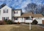 Foreclosed Home in Wantagh 11793 2891 KINLOCH RD - Property ID: 4256169