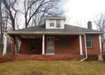 Foreclosed Home in Newburgh 12550 58 WINTERGREEN AVE - Property ID: 4256184