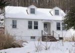 Foreclosed Home in Carmel 10512 21 BEEKMAN DR - Property ID: 4256189
