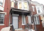 Foreclosed Home in Woodhaven 11421 8727 75TH ST - Property ID: 4256190