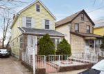 Foreclosed Home in Queens Village 11429 21606 106TH AVE - Property ID: 4256192