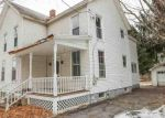 Foreclosed Home in Schaghticoke 12154 90 PLEASANT AVE - Property ID: 4256194