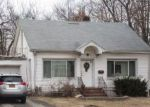 Foreclosed Home in Haverstraw 10927 80 GURNEE AVE - Property ID: 4256196