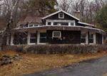 Foreclosed Home in Wurtsboro 12790 44 KINGFISHER TRL - Property ID: 4256204