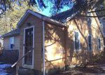 Foreclosed Home in New Paltz 12561 270 STATE ROUTE 32 N - Property ID: 4256209