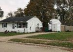 Foreclosed Home in Fairborn 45324 839 FLINTRIDGE DR - Property ID: 4256215