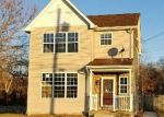 Foreclosed Home in Egg Harbor Township 8234 104 HICKORY ST - Property ID: 4256247