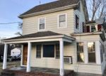 Foreclosed Home in Cedarville 8311 43 CEDARBROOK LN - Property ID: 4256268