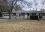 Foreclosed Home in Green Bay 54304 2211 S RIDGE RD - Property ID: 4256270
