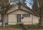 Foreclosed Home in Spokane 99207 3328 N STONE ST - Property ID: 4256276