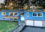 Foreclosed Home in Snohomish 98296 9716 152ND ST SE - Property ID: 4256278