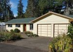 Foreclosed Home in Shelton 98584 1536 MAY AVE - Property ID: 4256282