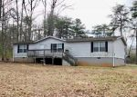 Foreclosed Home in Evington 24550 862 HAWKINS RD - Property ID: 4256298