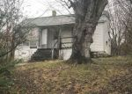 Foreclosed Home in Wytheville 24382 310 E LEXINGTON ST - Property ID: 4256310