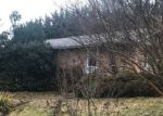 Foreclosed Home in Wytheville 24382 325 E LIBERTY ST - Property ID: 4256311