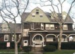 Foreclosed Home in Avon By The Sea 7717 134 LINCOLN AVE - Property ID: 4256335