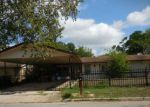 Foreclosed Home in San Antonio 78221 307 YUKON BLVD - Property ID: 4256337